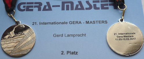21-Internationale-Gera-Masters-2017-Silber